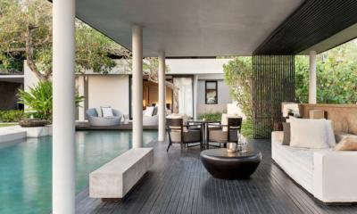 Bali Tabanan Soori Sixbedroomresidence 02
