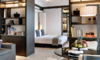Bali Tabanan Soori Sixbedroomresidence 04