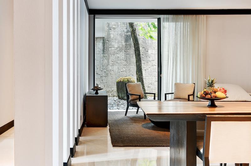 Bali Tabanan Soori Threebedroomresidence 03