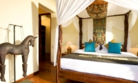 Four Poster Bed - The Longhouse - Jimbaran, Bali