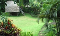 Gardens - The Lotus Residence - Tabanan, Bali