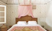 Bedroom - The Island Houses - Garden House - Seminyak, Bali