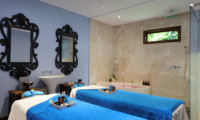 Spa Room - The Shanti Residence - Nusa Dua, Bali