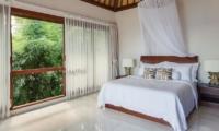 Bedroom with View - Tirta Nila - Candidasa, Bali