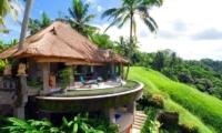 Exterior - Viceroy Bali - Ubud, Bali