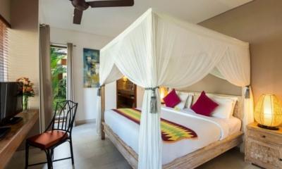 Bali Villa Abakoi 40