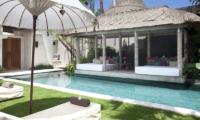 Bali Villa Adasa 02Private Pool - Villa Adasa - Seminyak, Bali