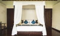 Bedroom - Villa Alabali - Seminyak, Bali