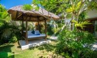 Gardens - Villa Alore - Seminyak, Bali
