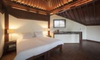 Bedroom - Villa Amaya - Seminyak, Bali