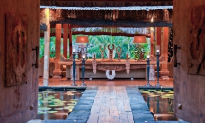 Bali Villa Asli 01