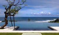 Infinity Pool - Villa Babar - Tabanan, Bali