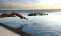 Private Pool - Villa Babar - Tabanan, Bali