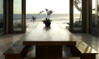 Sea View - Villa Babar - Tabanan, Bali