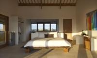 Room - Villa Babar - Tabanan, Bali