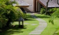 Pathway - Villa Bali Bali - Umalas, Bali