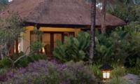 Outdoor Lamp - Villa Bayad - Ubud, Bali