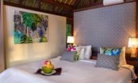 Bedroom - Villa Bayu - Uluwatu, Bali