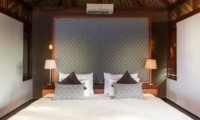 Bedroom View - Villa Bayu - Uluwatu, Bali