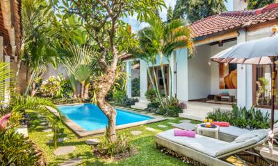 Bali Villa Bisi 01