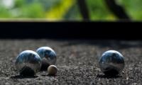 Balls - Villa Bukit Naga - Ubud, Bali