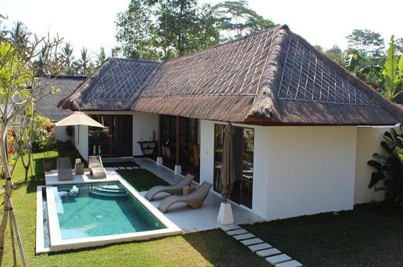 Bali Villa Candi Kecil 01