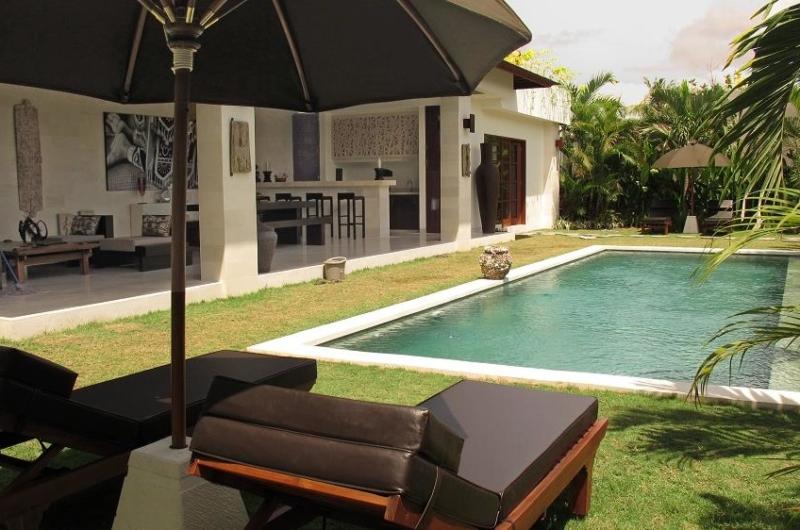 Bali Villa Chocolat 01
