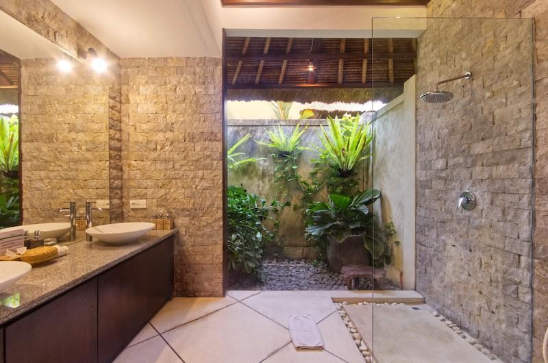 Bali Villa Cinta 02