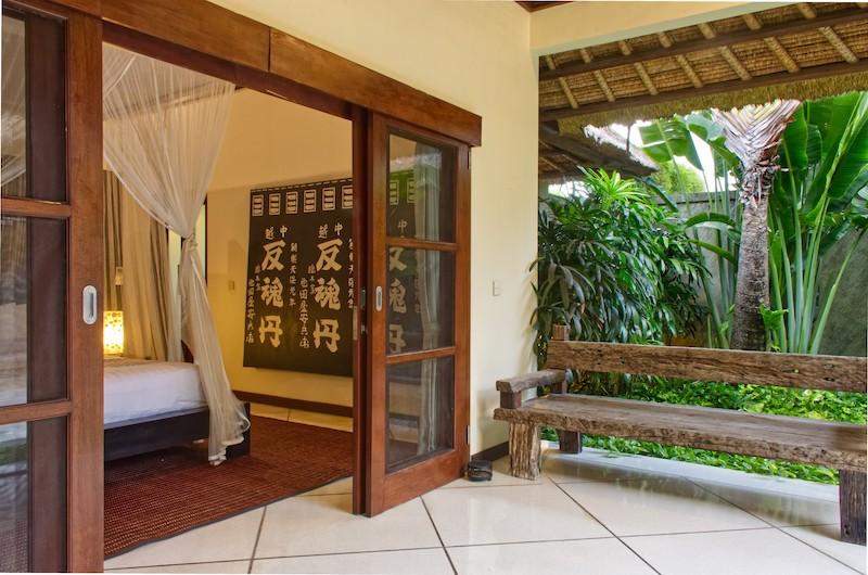 Bali Villa Cinta 07
