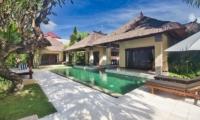 Bali Villa Cinta 13