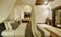 Bedroom with Sofa - Villa Damai - Seminyak, Bali