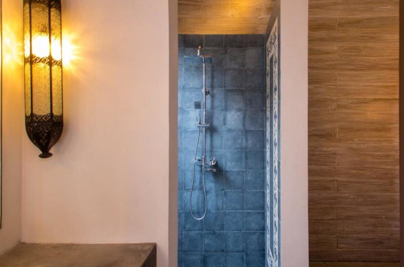 Bathroom - Villa Du Bah - Kerobokan, Bali