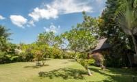 Lawns - Villa Galante - Umalas, Bali