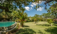Pool - Villa Galante - Umalas, Bali