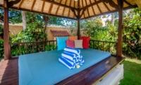Pool Bale - Villa Ginger - Seminyak, Bali