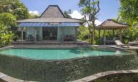 Pool - Villa Hansa - Canggu, Bali