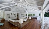 Bali Villa Hermosa 02