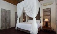 Bedroom - Villa Inti - Canggu, Bali