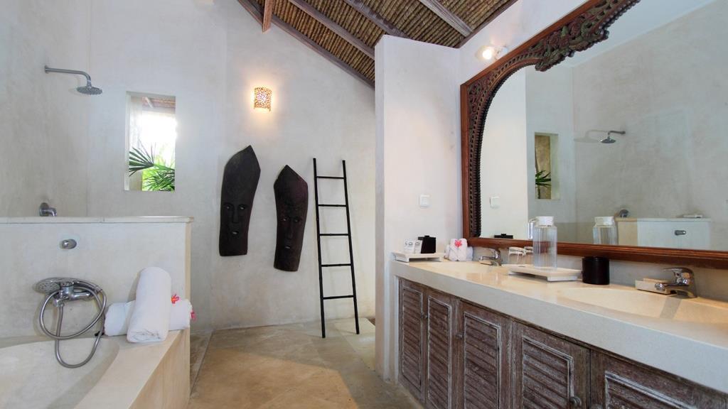Bali Villa Inti 05