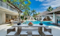 Bali Villa Jajaliluna 01Private Pool - Villa Jajaliluna - Seminyak, Bali