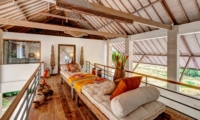 Lounge Area - Villa Kadek - Seminyak, Bali