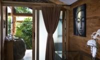 En-Suite Bathroom - Villa Kalua - Umalas, Bali