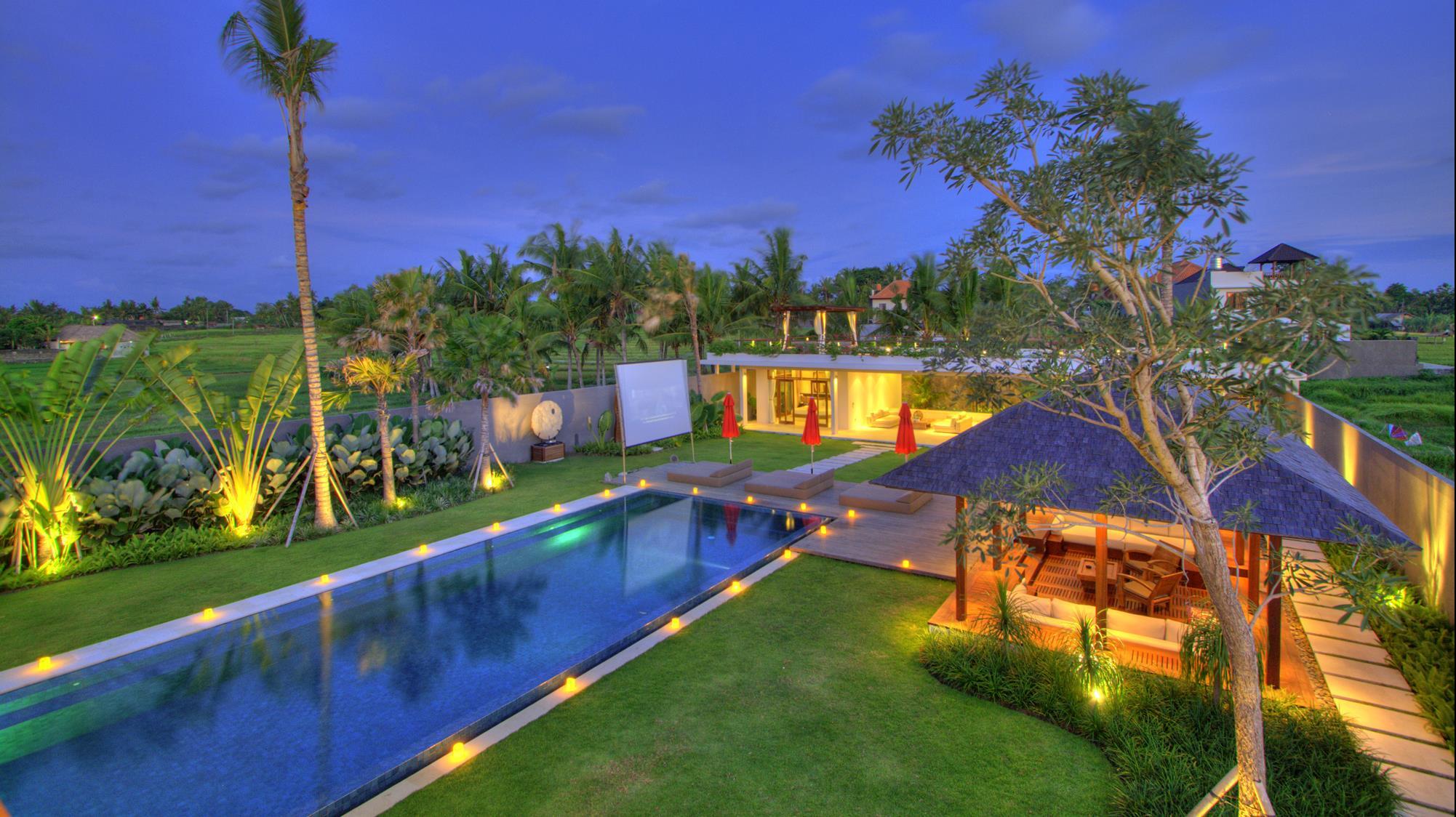 Bali Villa Kalyani 01