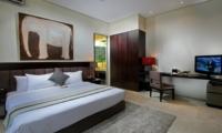 Bali Villa Kalyani 04