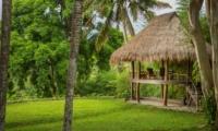 Gardens - Villa Kamaniiya - Ubud, Bali
