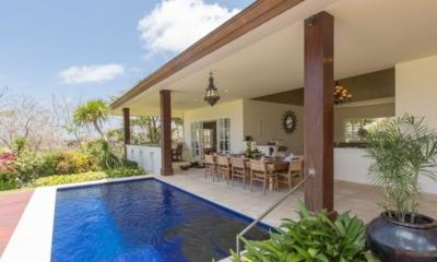 Bali Villa Karang Dua 01