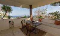Lounge Area - Villa Karang Dua - Uluwatu, Bali
