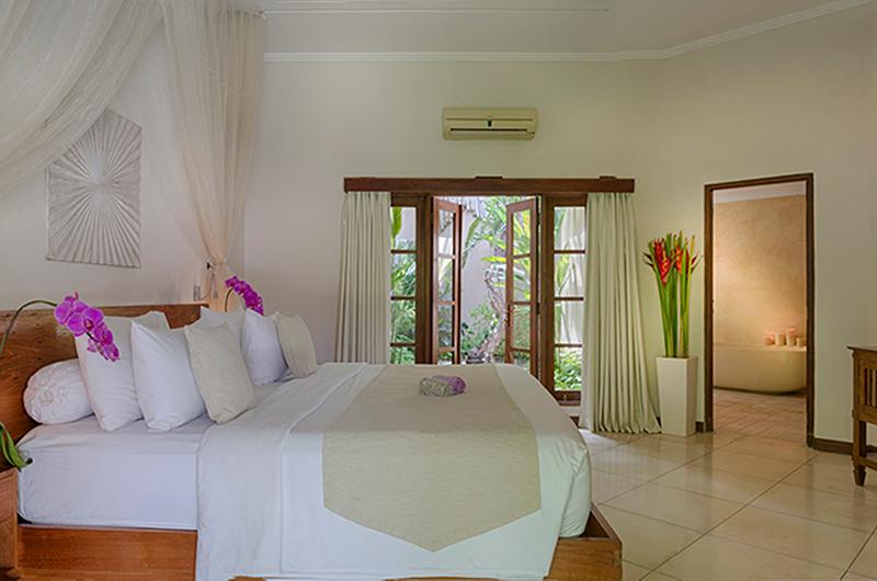 Bali Villa Kubu 4 01