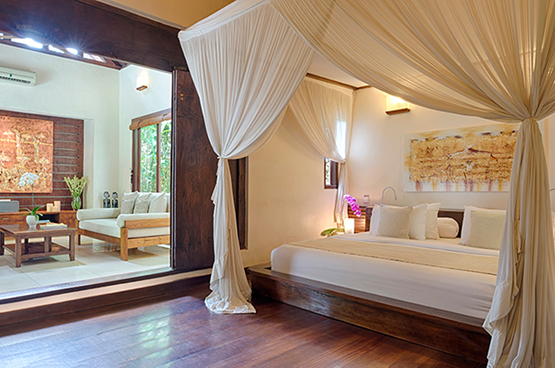Bali Villa Kubu 9 01