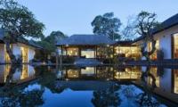 Pool - Villa Levi - Canggu, Bali